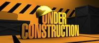 constructionms.com